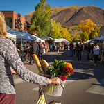 Aspen Summer Events